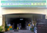 SINAR AGROTECH ENTERPRISE