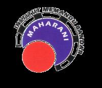 INSTITUT MEMANDU BANDAR MAHARANI SDN BHD