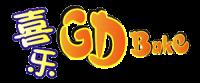 GD BAKE