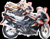 ENG LAI MOTOR