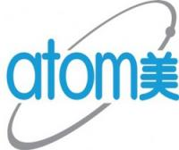ATOMY ENTERPRISE
