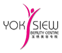 YOK SIEW BEAUTY CENTRE