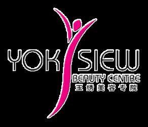 YOK SIEW BEAUTY CENTRE