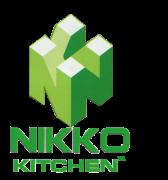 NIKKO KITCHEN & DECORATION
