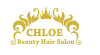 CHLOE BEAUTY HAIR SALON