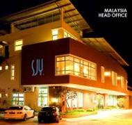 SJY FURNITURE (M) SDN BHD