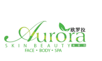 AURORA SKIN BEAUTY