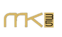 MK 35 CREATIONS ENTERPRISE
