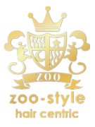 ZOO STYLE HAIR CENTRIC