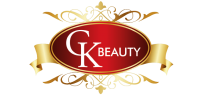 CK BEAUTY & HEALTH COLLECTIONS
