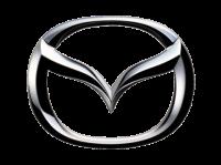 GAIN PROSPER AUTO SDN BHD / Athorised Mazda 3S Dealer