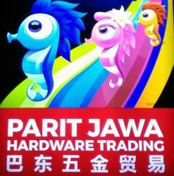 PARIT JAWA HARDWARE TRADING