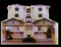 BUDGETEL SDN BHD - APARTEL MAHARANI