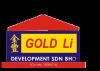 GOLD LI DEVELOPMENT SDN BHD