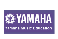 GRAMERCY MUSIC SCHOOL (AUTHORISED YAMAHA MUSIC CENTRE)