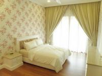 ELICA CURTAINS DESIGNING & FURNISHING CENTRE