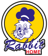 RABBIT HOME RESTAURANT (MUAR HISTORIA)