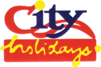 CITY HOLIDAYS EXPRESS & TOURS TRANSPORT SDN BHD