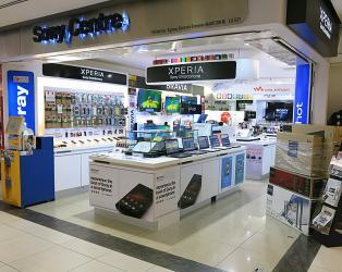RIGHTWAY ELECTRONIC ( MALAYSIA ) SDN BHD