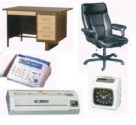 WINS OFFICE EQUIPMENT