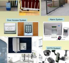 V HONG ELECTRICAL SERVICES