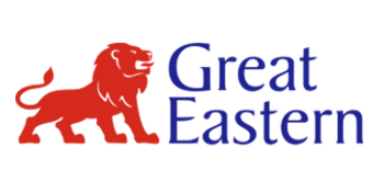 GREAT EASTERN TPG GROUP
