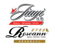 JIAYI BEAUTY SLIMMING CENTRE