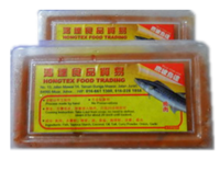 HONGTEX FOOD TRADING